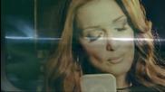 Прекрасна балада 2014 ~ Наташа Теодориду - Какво се случва с мен? - превод