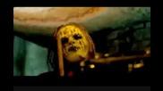 Slipknot - Sulfur - Official Music Video