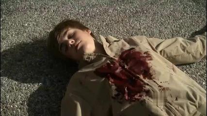 Justin Bieber умира! !яко! Hq Hd за по - голямо одоволствие