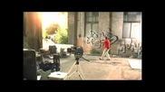 Nelly Furtado - Do It (High Quality)