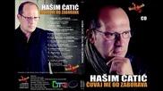 Разкошна балада!!! Hasim Catic - Nisam kriv (hq) (bg sub)