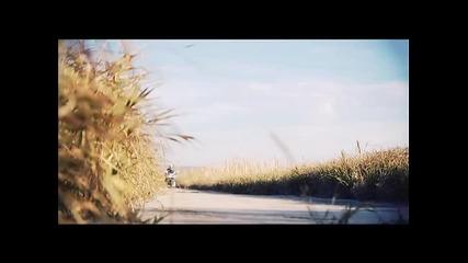 Джоанна - Малко мъж ( Официално Видео )