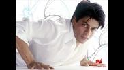 Една много хубава индийска балада ! Shahrukh Khan & Kajol - Suraj Hua Maddham