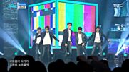 97.0326-3 Knk - Knockр, Show! Music Core E498 (260316)