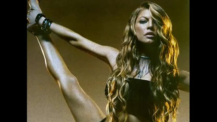 Много силна песен!!! The Black Eyed Peas - Missing You + Бг Превод