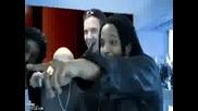 Hainiken - пародия с килера на Snoop Dog
