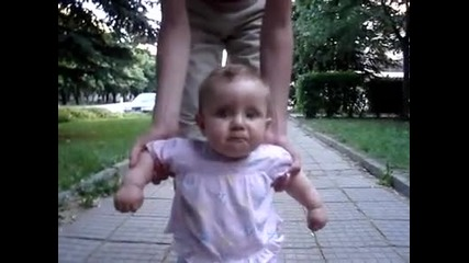 Бебе Валерия
