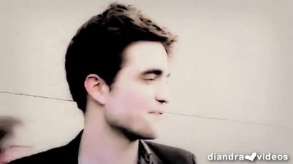 """i think I wanna marry you"" robert kristen"