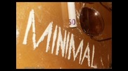 Мinimal For Animal ™
