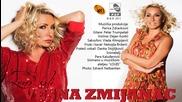 Vesna Zmijanac - Zrno soli - (Audio 2011)