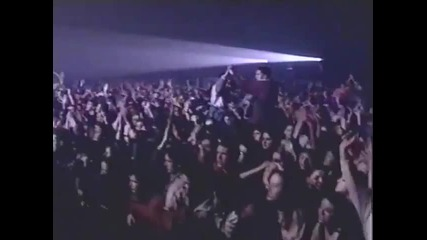 Ceca - Trazio si sve - (LIVE) - (Pionir 1995)