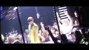 DeepZone feat. Криско - Никой друг ( Official HD Video )