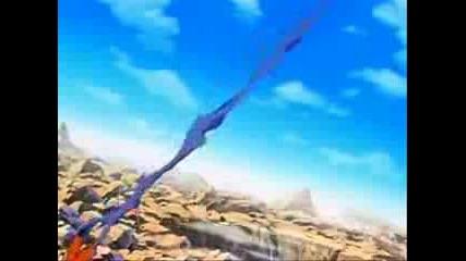 amv dbz ultimate gohan vs super buu