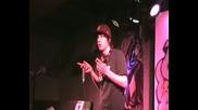Zerox - Beatbox