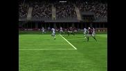 fifa 11 Goal Kaka-2 (acmilan)