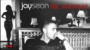 /превод/ Jay Sean - Message In A Bottle (the Mistress)