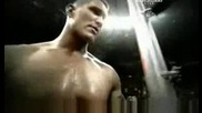 Randy Orton New Voices Custom Entrance Video (svr2009 Theme).avi