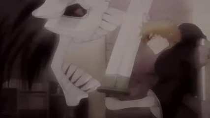Bleach Episode 14 [english Subs]