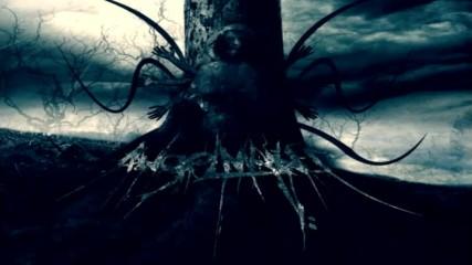 8 Insane Complex Deathcore Breakdowns