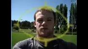 Nikefootball - Wayne Rooney 2