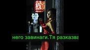 Николета Лозанова - най - сетне намери точният мъж