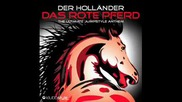 Das Rote Pferd (extended Mix)