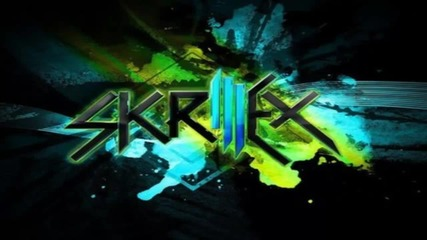 Skrillex vs Mc Cobra - Reptiles theme