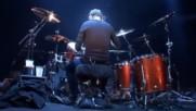 Lemmy Kilmister - Motorhead - 2010 - Documentary