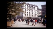 Румънеца И Енчев - Столична (Пародия)