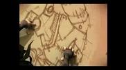 Igor 2008 Trailer