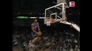 Nba Slam Dunk Contest 2000