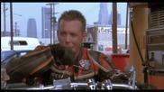 Музика за Висока Скорост: Търси се Мъртъв или Жив - Music for Speed: Wanted Dead or Alive