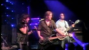 Joe Lynn Turner - I Surrender , Live