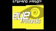 Stefano Frisoni - Yeah (original Mix)
