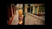 Камелия и Сакис - Искаш да се върна Dvd