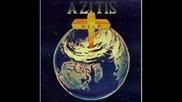 Azitis - Life Worth Living