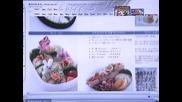 Begin Japanology Bento S1e01 (part 2)
