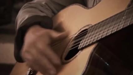 Jose Feliciano feat. Fawijo - Feliz Navidad Official Video 2016