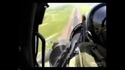 Ludi Piloti