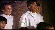 Angel Voices - Libera - Gaudete