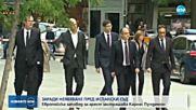 Издадоха европейска заповед за арест за Пучдемон