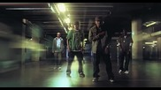 Fort Minor - Believe Me Perfect ( Perfect Quality) Tekst + Prevod