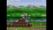 Документален Филм За Играта (Bike Mania)