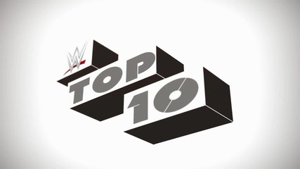 Най - бързите смени на титли - W W E Top 10