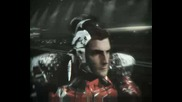 Cuatrobots - Iker Casillas - част