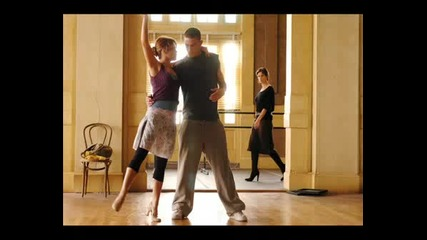 Step Up Ft.step Up 2+Darin-step Up