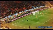 Мотивиращо футболно видео