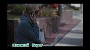 Николай Берег - От Любви До Любви - Только Поле Цветов