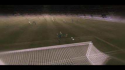 "Fifa 12 "" Merry Christmas "" Online Goals Compilaton"