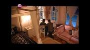 Сезони на Любовта - Еп.53 ( Б Г аудио )